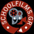 Schoolfilms